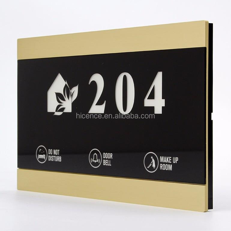 G19TD-GD2 (5).JPG
