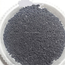 Best Brand of graphite petroleum coke GPC type raw pet coke importers and buyers