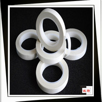 H class insulation glass cloth heat resistant tape for coil