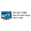/product-detail/15-6-inch-led-tv-6-7-watt-solar-tv-low-power-consumption--60245984652.html