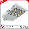 100w high pressure sodium lamp road light