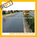 high quality Silicone-modified Asphalt for road construction