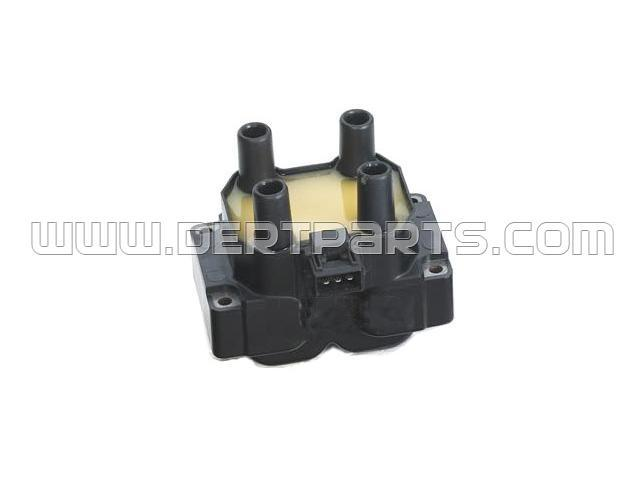 9311600 Ignition coil ,for auto/LADA