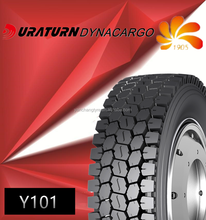 chinese truck tires 295/80r22.5 looking for agents to distribute our product