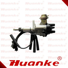 High quality forklift parts H20 ignition distributor assembly 22100-50K10