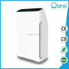 /product-detail/hot-sell-air-cleaner-portable-home-water-air-purifier-ozone-air-purifier-china-60564555348.html