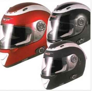 V-Can V170 Bluetooth Motorcycle Helmet