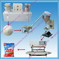 Best Selling Washing Powder Production Line