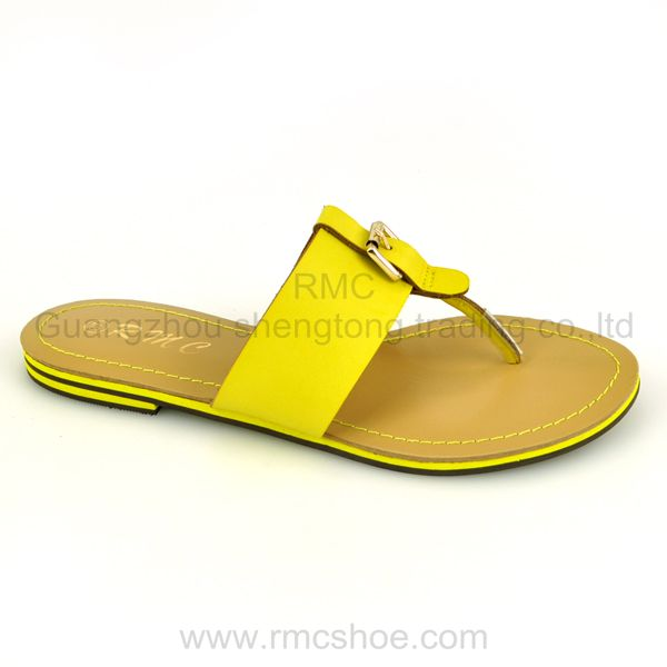 popular china wholesale sandals for women 2013