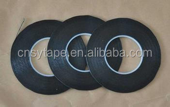 3M adhesive butyl tape for window glasses