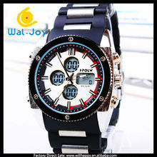 2013 new product 30ATM sport watch men watch(SW-1130)