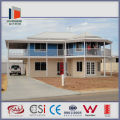 two story prefabricated modular homes