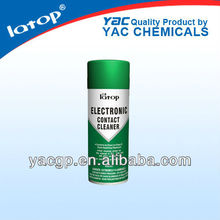 Electronic Contact cleaner 450ml