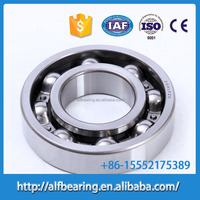 Hot Sale Low Price Toy Model Deep Groove Ball Bearing 6404 for Jewel and Clocks Watch