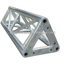 aluminum roof truss ,endplate truss,construct truss