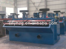 Top quality Gold Flotation cell for mining,flotation machine,flotation cell popular in Africa