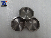high temperature molybdenum crucibles price for spinning