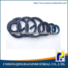 high demand shaft oil seal