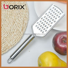 Hot Sale Stainless Steel Microplane Grater