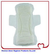 Super absorption sanitary napkin, super soft sanitary towel and napkin