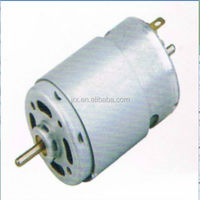 12v dc motor specifications JMM027