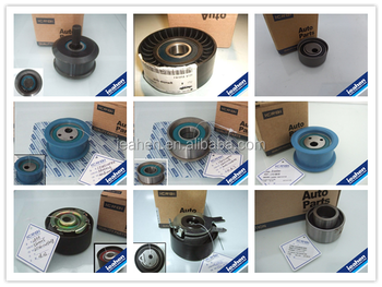 Ieahen Auto Parts Tensioner Crb No For Proton