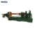FEDA bolt and nuts making machine wood screw thread rolling die machine roll machine hot rolling