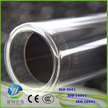 Solar Collector Selective Coating For Solar Thermal Collector Vacuum Tube