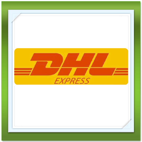 DHL EXPRESS TO AUSTRALIA DISCOUNT