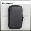 Customize Shockproof EVA Hard Disk Drive Case for HDD Case