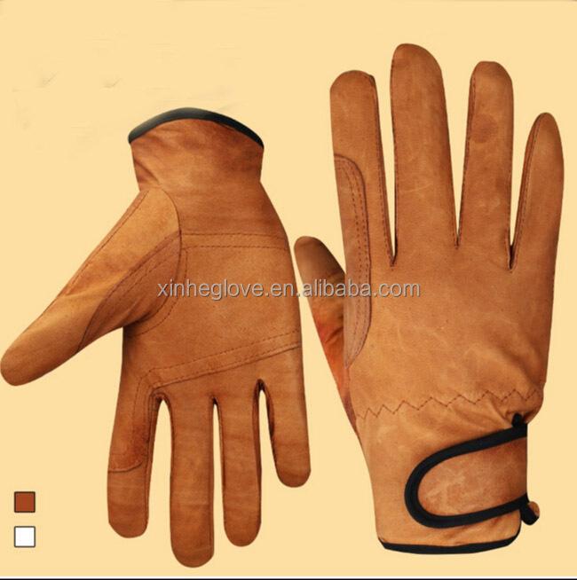 Wholesale gloves of work sample - Online Buy Best gloves of work ...