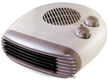 desk top cooper motor 2000W fan heater with GS,CE,EMC,LVE ,ERP.ROHS