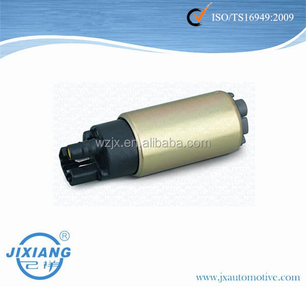 Opel Astra Fuel Pump Walbro Fuel Pumps Zd30 Fuel Pump With OEM 9120218 9200109 815039 815037