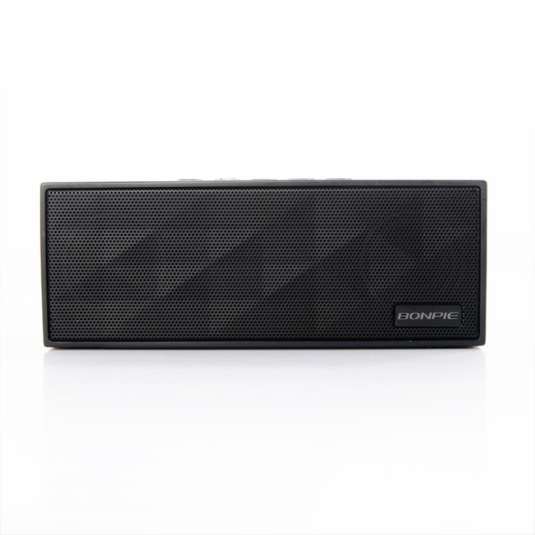 quality warranty bluetooth speaker multimedia portable speakers