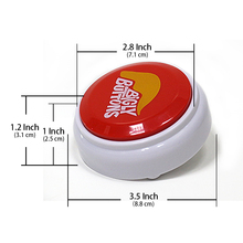 Mini digital sound box recordable music box for kids