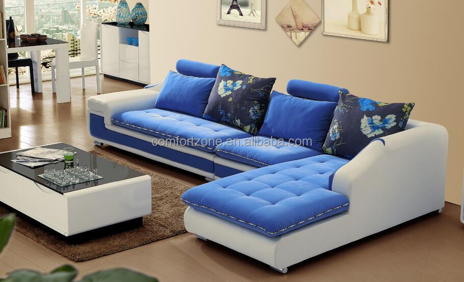 2016 Antique Sofa Set For Living Room Buy Low Price Sofa