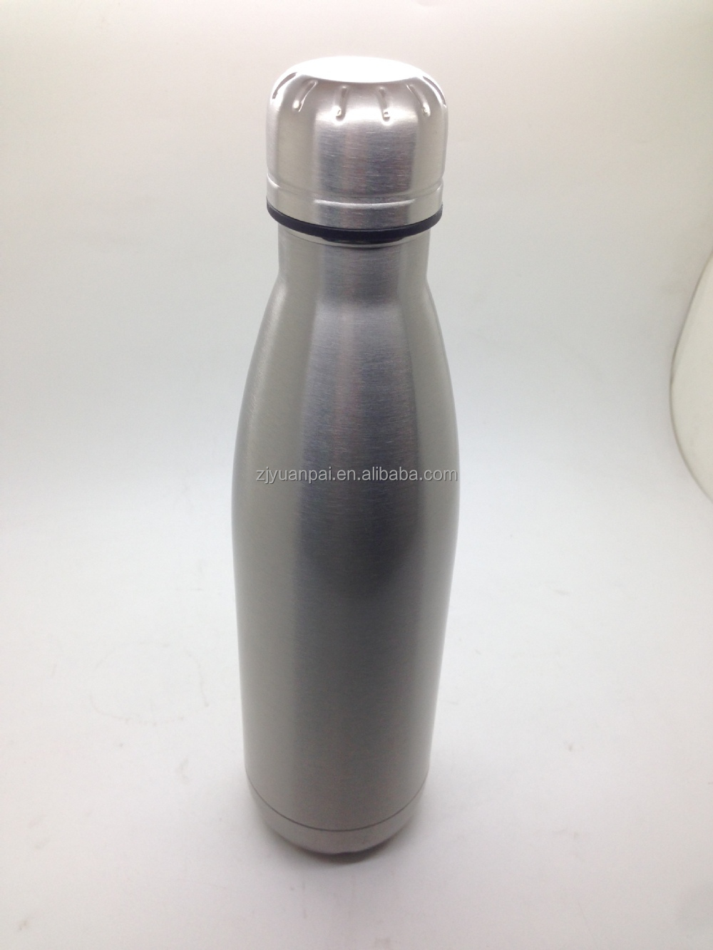 16oz joyshaker shaker bottle double wall stainless steel free sample bottle joyshaker