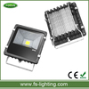 110 volt led flood light
