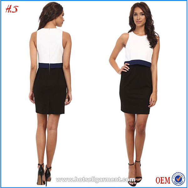 sale clothes bulk wholesale clothing white and