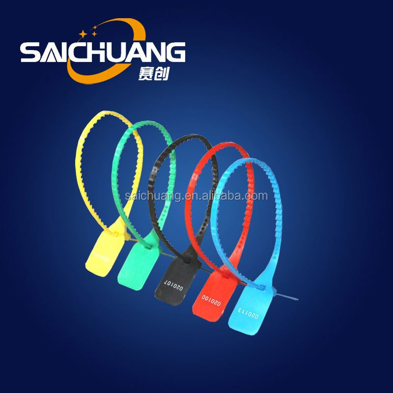 2017new releasable nylon cable tie tie raps from yueqing electric factory
