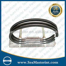 Piston Ring for MITSUBISHI 4G32,Colt Galant2,Sapporo Lancer Celeste Mirage Delica Engine Piston Ring
