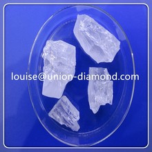 high purity Alumina crackle for sapphire growing