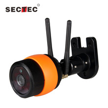 best selling in india 720p motion detection outdoor wifi cctv camera
