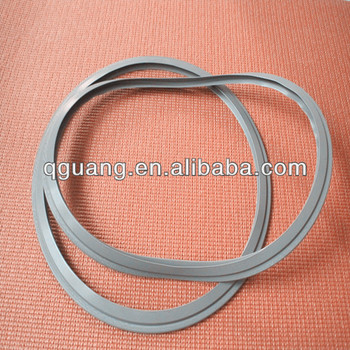 High quality but low price Rubber gasket