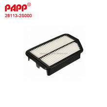 High-Quality Auto Air Filter For Sportage OEM 28113-2S000