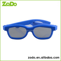 trendy glasses frames  trendy plastic polarized