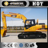 FOTON LOVOL FR220 new excavator price rc hydraulic excavator for sale