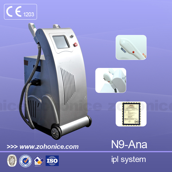 new style physiotherapy laser equipment , laser tattoo removal equipment , meishida beauty equipment