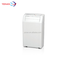 115V Mobile / Portable Room Air Conditioner 60Hz