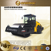 12t construction machine road roller